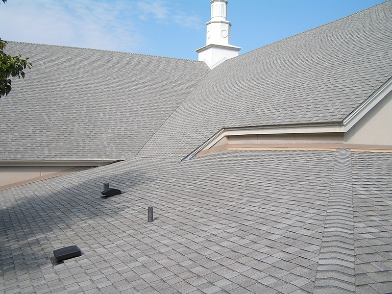 Four Things Professional Roofers do with their own Roofs & Roofing Archives - Dont Stop Pressing memphite.com